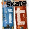 Afbeelding van Skate It WII