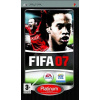 Afbeelding van Fifa 07 (Platinum) PSP