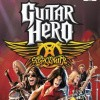 Afbeelding van Guitar Hero Aerosmith PS2