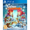 Afbeelding van Scribblenauts Showdown PS4