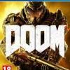 Afbeelding van Doom PS4