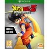 Afbeelding van Dragon Ball Z: Kakarot (Deluxe Edition) XBOX ONE