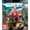 Afbeelding van Far Cry 4 PS3