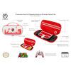 Afbeelding van PowerA Universal Protection Case - Mario SWITCH