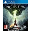 Afbeelding van Dragon Age Inquisition PS4