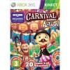 Afbeelding van Carnival Games In Beweging (Kinect) XBOX 360