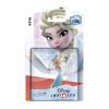 Afbeelding van Disney Infinity 1.0 Frozen - Elsa Model #: 1000025 DISNEY INFINITY