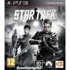 Afbeelding van Star Trek PS3