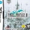 Afbeelding van Final Fantasy III NDS