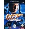 Afbeelding van 007 Nightfire NGC