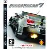 Afbeelding van Ridge Racer 7 PS3