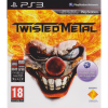 Afbeelding van Twisted Metal PS3