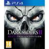 Afbeelding van Darksiders 2 Deathinitive Edition PS4