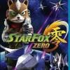 Afbeelding van Star Fox Zero WII U