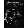 Afbeelding van Mortal Kombat X Kollector's Edition PS4