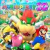Afbeelding van Mario Party 10 WII U