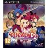 Afbeelding van Disgaea Dimension 2: A Brighter Darkness PS3