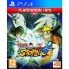 Afbeelding van Naruto Shippuden: Ultimate Ninja Storm 4 PS4