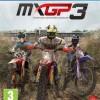 Afbeelding van Mxgp 3 PS4