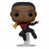 Afbeelding van Pop! Marvel Spider-Man: Miles Morales - Miles Morales Classic Suit (Chase Edition) FUNKO