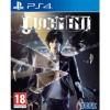 Afbeelding van Judgment PS4