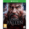 Afbeelding van Lords Of The Fallen Limited Edition XBOX ONE