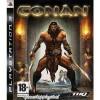 Afbeelding van Conan PS3