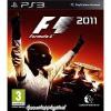 Afbeelding van F1 2011 Formula 1 PS3