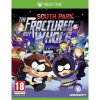 Afbeelding van South Park The Fractured But Whole XBOX ONE