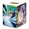 Afbeelding van TCG Deckbox Dragon Ball Alcove Flip Box Vegito 100+ DRAGON BALL