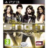 Afbeelding van Disney Sing It Party Hits PS3
