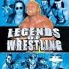 Afbeelding van Legends Of Wrestling Nintendo GameCube