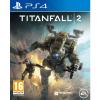 Afbeelding van Titanfall 2 PS4