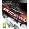 Afbeelding van Split Second Velocity PS3