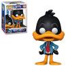 Afbeelding van Pop! Movies: Space Jam 2 - Daffy Duck FUNKO