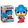 Afbeelding van Pop! Games: Sonic 30th Anniversary - Sonic Running FUNKO