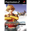 Afbeelding van Shadow Hearts: From The New World PS2