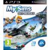 Afbeelding van My Sims Sky Heroes PS3