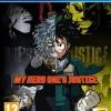 Afbeelding van My Hero One's Justice PS4