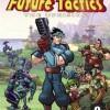 Afbeelding van Future Tactics The Uprising PC