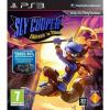 Afbeelding van Sly Cooper Thieves In Time PS3