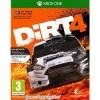Afbeelding van Dirt 4 XBOX ONE