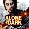 Afbeelding van Alone In The Dark PS2