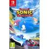 Afbeelding van Team Sonic Racing SWITCH