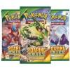 Afbeelding van TCG Booster Pack Pokemon X&Y Roaring Skies POKEMON
