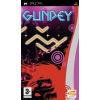 Afbeelding van Gunpey PSP
