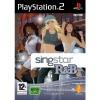 Afbeelding van Singstar R&B PS2