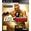 Afbeelding van Ufc Undisputed 2010 PS3