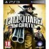 Afbeelding van Call Of Juarez The Cartel PS3