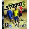 Afbeelding van Fifa Street 3 PS3